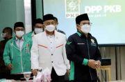 Disinggung Wacana Poros Islam, Begini Reaksi PKB dan PKS