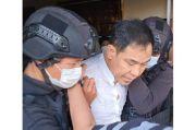 Penangkapan Cacat Prosedur dan Langgar HAM, Munarman Pastikan Perlawanan Hukum