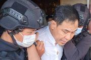 Kuasa Hukum Munarman: Tak Ada Penyidikan dan Penyelidikan Tiba-tiba Ditangkap
