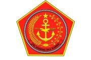 Panglima TNI Mutasi Pangkoarmada II, Danseskoal dan Gubernur AAL