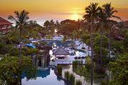 3 Pantai di Bali Lokasi Ngabuburit yang Indah: Salah Satunya Pantai Nusa Dua Menawarkan Suasana Sunset yang Indah dan Hidangan Nikmat dari The Westin Resort Nusa Dua