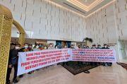 Penghuni Apartemen di PIK Tolak Jadi Tempat Karantina Mandiri WNA