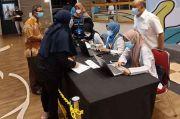 Disdikbud Tangsel Jadwalkan Guru Asing Divaksin Covid-19