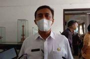 73 Sekolah Uji Coba PTM, Disdik Bogor: Setiap Kecamatan 6 Sekolah