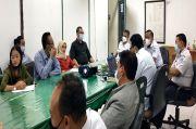 Targetkan KSPN, Pemkab Kepulauan Seribu Gandeng Paramitra 1000 Wisata