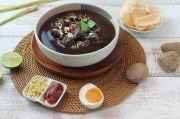 3 Rekomendasi Makanan Jawa Timur untuk Buka Puasa, Ada Rawon