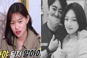 Aktris Korea Jo Hana Bunuh Diri Usai Ditipu Sebesar Rp26 Juta