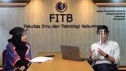 Bahas Risiko Kegempaan di Indonesia Bersama Pakar Gempa ITB Irwan Meilano
