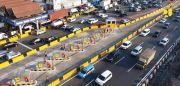 Mulai Besok Tarif Tol Bandara Soekarno-Hatta Naik Rp500, Ini Rinciannya