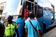 Bus Gratis Bakal Wara-wiri di Bogor Mulai Juni, Cek Rutenya