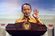 Naik Jabatan Jadi Menteri Investasi, Ini Tugas & Wewenang Bahlil