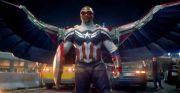 9 Film dan Serial MCU yang Mungkin Hadir setelah Falcon & Winter Soldier