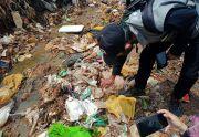 Limbah Medis Berserakan di TPA Ciniru, Dinas Lingkungan Hidup Kuningan Tak Membantah