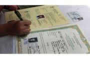 Larang Sekolah Tahan Ijazah, Dinas Pendidikan Jabar Siapkan Sistem Aduan