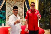 Permenperin 03/2021 Dinilai Rugikan UKM dan Perusahaan Mamin di Jatim
