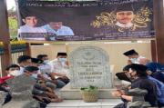 Haul HOS Tjokroaminoto, Syarikat Islam Gelar Doa Bersama dan Santuni Anak Yatim