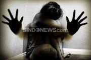 Istri Tak di Rumah, Seorang Ayah di Toraja Utara Tega Perkosa Anak Tirinya
