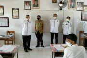 375 Calon Kepala Desa di Wajo Ikuti Ujian Tulis