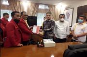 Soksi Bakal Berpartisipasi Penuhi Target 2 Juta Kader Partai Golkar Sumut