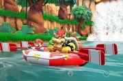Game Super Mario Party Kini Bisa Dimainkan Bersama Secara Online