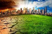 Perubahan Iklim Membuat Poros Bumi Bergeser, Apa Dampaknya Bagi Kehidupan?