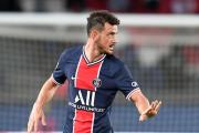 Florenzi: Kemenangan Manchester City atas PSG Berbau Keberuntungan