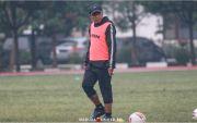 Ditinggal Beto Goncalves, Madura United Mulai Sibuk Cari Pengganti