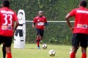 Dua klub Myanmar Mundur, Persipura Langsung ke Penyisihan Grup Piala AFC