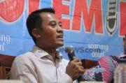 Perindo Harap Partai Ummat Bisa Tambah Perpolitikan Indonesia Jadi Indah