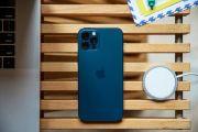 Penjualan iPhone 12 Masih Diminati Meski di Tengah Pandemi