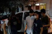 Persilakan Munarman Ajukan Praperadilan, Polri Siap Sajikan Fakta-fakta