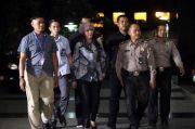 Kembali Ditahan KPK, Mantan Bupati Talaud Terima Duit Rp9,5 miliar