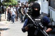 Polri Bahas Pelibatan Densus 88 Tumpas Teroris KKB Papua
