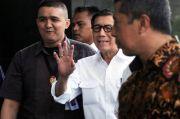 30 Tahun Mengabdi, Petugas Lapas di Ujung Utara Indonesia Ini Dapat Surat dari Menkumham