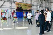 Puan Tegaskan Pemerintah Fokus Pencarian Jenazah Awak KRI Nanggala 402