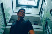 Hadirkan Mini Album Ramadan Kareem, dr. Refa Bagikan Pengalaman Religi