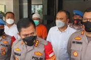 Isu Babi Ngepet Hoaks, Polisi Tetapkan Pemuka Agama di Depok Tersangka
