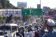 Kades Kuta Megamendung Takut saat Dengar Habib Rizieq Berkunjung ke Markaz Syariah