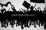 DPP BPM Kalbar Imbau Masyarakat agar Tak Lakukan Aksi yang Ciptakan Kerumunan saat Peringatan May Day
