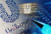 Unilever Gelar RUPST 27 Mei, Tercatat Ada 4 Bahasan Utama