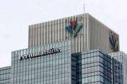 Perubahan Direksi Bank Permata Dilumuri Banyak Catatan