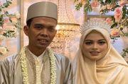 Penghafal Al Quran, Ini Fakta Menarik Fatimah Az Zahra Istri Baru Ustadz Abdul Somad