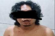 Nahas, Seorang Pemuda di Manado Tewas Ditikam