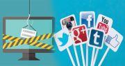 Cara dan Tanda untuk Mulai Berpuasa Media Sosial