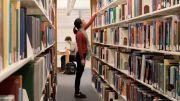 Tak Hanya Menjadi Pustakawan, Ini Keunggulan Prodi Ilmu Perpustakaan