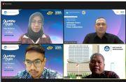 Ingin Tahu Legalitas PTS, Cek Kampus Terdaftar Resmi di PD Dikti Kemendikbud