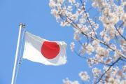 Jepang Berikan Beasiswa S1 dengan Fasilitas Bebas Biaya Kuliah dan Tunjangan, Tertarik?