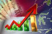 Modal Awal Jadi Negara Maju, Indonesia Butuh Investasi Setara 92% dari Utang