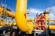 PGN Optimalkan Gas Bumi Menuju Transisi Renewable Energy