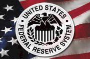 The Fed Pertahankan Kebijakannya, IHSG Diproyeksi Menguat Terbatas